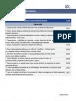 Pages From Programa de Estudio (2018) Etimologias Grecolatinas I 8