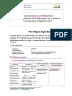 GUIA DE PRODUCT ACADÉMICO FINAL 2021 INVESTIGACIÓN