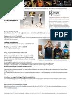 Breslmair Fluegelhornmundstuecke PDF
