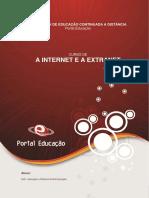 A Internet e a Extranet_N1_ok