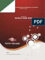 A World Wide Web_OK_N1_Ok