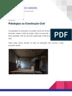 PATOLOGIA 11