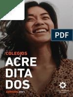Colegios-acreditados-Ulima