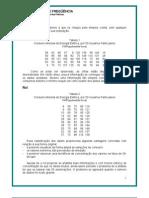 Distribuicao_de_Frequencia