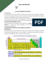 Quimica 2- Texto - Avaliação 4 - Ceja Leila