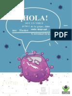 Coronavirus_CARICATURA)