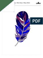 https___www.boutique-dmc.fr_media_patterns_pdf_PAT0048
