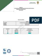 210412_Instructivo_Cáncer 2021_V4_Publicar