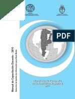 Metodo_gfico_y_principios_MIN_EDUC-paginas-113-18