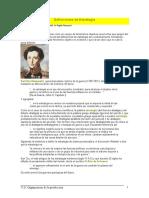 02 Cl Definiciones de Estrategia 040322