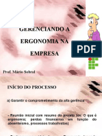 01 A Gerenciando a Ergonomia INF