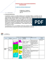 SITUACION SIGNIFICATIVA comunicacion 26-03 (1)
