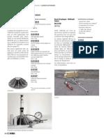 controls_pdf_cat_FR