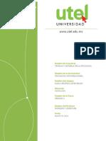 Actividad4_ Teorías y sistemas de la psicología