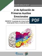Manual-de-Aplicacion-de-Primeros-Auxilios-Emocionales-2020