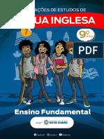 Ingles 9a 1b Efregularrev.autor