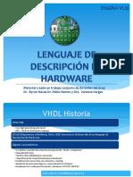 VHDL_Resumen