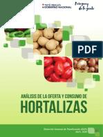 Duarte, César_Analisisde La Oferta y Consumo de Hortalizas