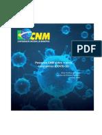 Pesquisa_sobre_o_novo_coronavirus_(Covid-19)