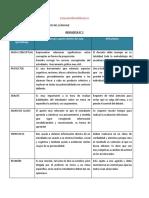 Evaluacion Modulo IV Rosa