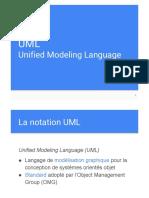 02_UML