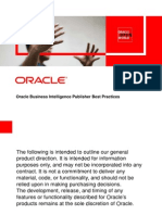 oracle-bi-publisher-best-practices-133345