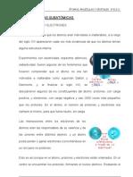 particulasubatomicas