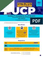 ITS Plus 2º convocatoria 2022-1 (2)