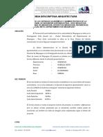 1.-MD-Arquitectura-Fac.Agroindustrial