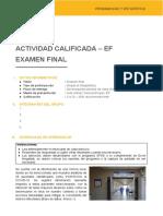Estadistica Final