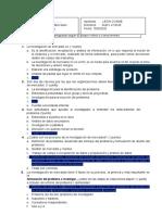 Examen Pa 04 - Investigacion de Mercados - Leon Cosme Alex