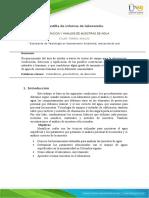 Plantilla de informe de laboratorio (1)