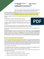 PETM  TRABAJO INTEGRADOR DEL PRIMER CUATRIMESTRE