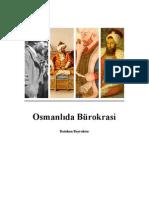 Osmanlıda Bürokrasi