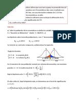 Ejercicios+(Prueba+de+Hpótesis) (1)
