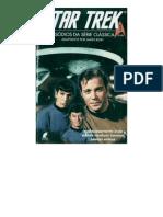 1+-+James+Blish+-+Star+Trek+-+Episódios