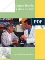 28144968-Your-Pharmacy-Benefit-Make-it-Work-for-You