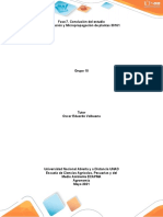 Fase 7_Conclusión Del Estudio