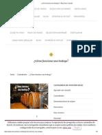 ¿Cómo funciona una bodega_ _ Blog Vinos Cutanda