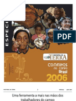 jornal CPT 2006