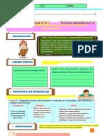 1RO - 2DO ACTIVIDAD 01 - (SEMANA 01)- INTRODUCTORIA - 01  -EXP. 4-DPCC