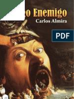 Fuego Enemigo ( Microrrelatos) / Nowevolution