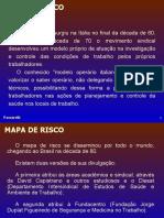 MAPA DE RISCOS Apresentação1
