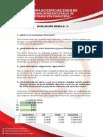 EVA NIIF-M-II DIPLOMADO NIIF CAMARA NACIONAL DE COMERCIO