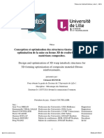 50376-2016-Dufour