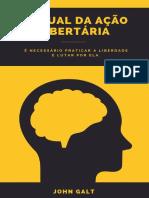 Manual Da Ação Libertaria