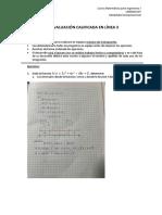 UTP_Evaluación Calificada en Linea 3