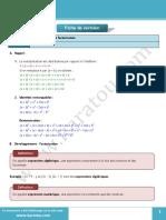 fiche_revision_Mathematiques_Developpements_Factorisations
