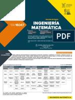 Ing matemática 2021_0
