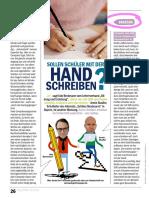 04 de in Spiegel 2015